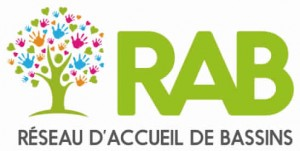 logo-rab-jpeg-bassins-couleur